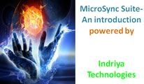 Introduction Micro Sic Suite